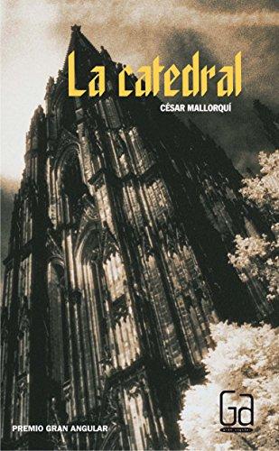La catedral  PDF