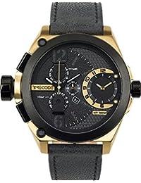 Timecode TC-1016-01_it Reloj de pulsera para hombre