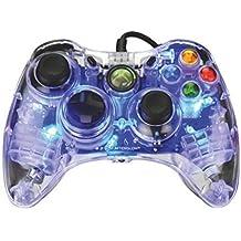 Afterglow XBOX360 Controller (Smart Track) - blau - [Xbox 360]
