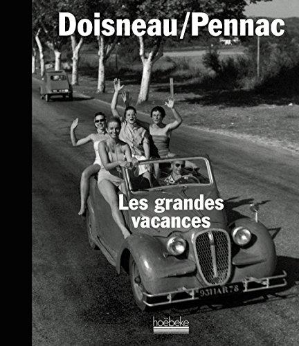 [PDF] Téléchargement gratuit Livres Les grandes vacances
