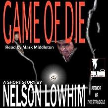 Game of Die