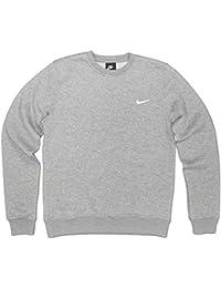 Nike Club Sweat-shirt Homme