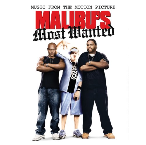 malibus-most-wanted-soundtrack