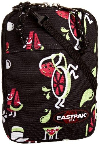 Eastpak Buddy, Tasche, EK72471A, EK72471A