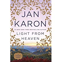 Light from Heaven (A Mitford Novel, Band 9)