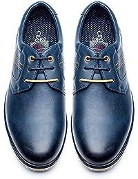 new arrive 1bb16 f0f1a Amazon.it: scarpe uomo estive - 45 / Scarpe da uomo / Scarpe ...