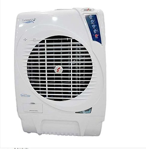 51Pztsdr0xL - Top 10 Best Air Coolers in India 2019 – Reviews & Buyer's Guide