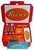 Best Birthday Gifts For Boyfriends - Reese's Hearts Mothers Fathers Day Present | Boyfriend Review