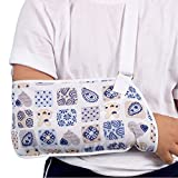 OrthoPrim Armschlinge für Kinder
