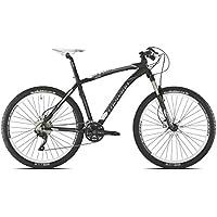 Torpado bici mtb saturn 27,5