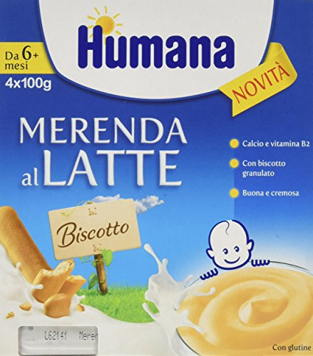 humana-merende-al-latte-biscotto-24-vasetti-da-100-gr