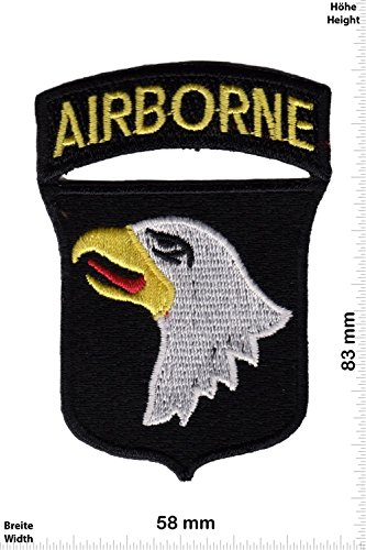 patches-airborne-united-states-army-special-forces-command-arms-and-initials-us-army-military-us-arm