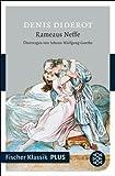 Rameaus Neffe: Ein Dialog (Fischer Klassik 90129)