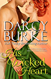 His Wicked Heart (Secrets & Scandals Book 2) (English Edition)