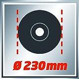 Einhell TE-AG 230/2000