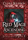 Red Mage Ascending: Tournament of Mages 1