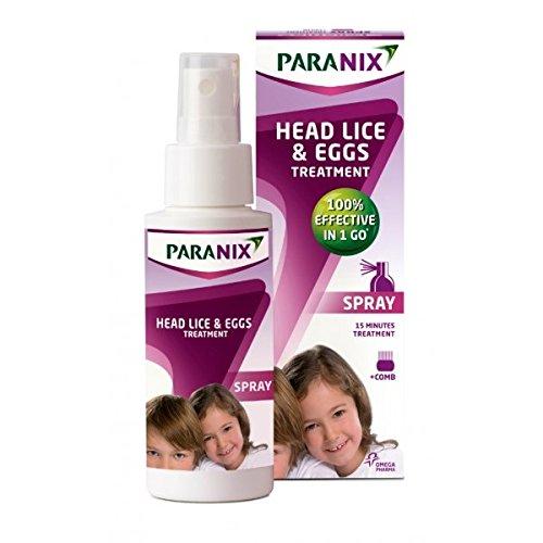 paranix-spray-antipiojos-1-botella