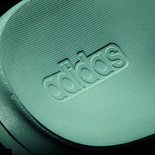 adidas Performance &apos Sandales de bain aqualette  Bleu