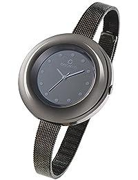 OPS Uhren LUX MILANO Damen - OPSPW-335-2900