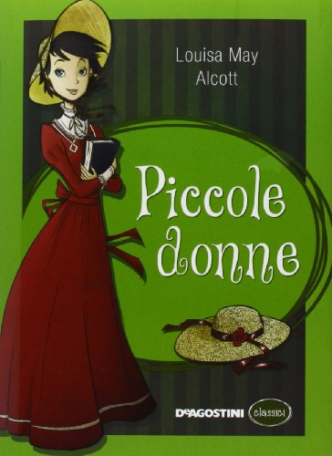 Piccole donne. Ediz. integrale