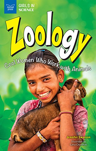 zoology-cool-women-who-work-with-animals-girls-in-science