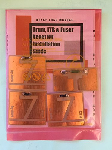super-easy-drum-transfer-belt-reset-solution-for-oki-okidata-mc332-mc342-mc352-mc362-mc562-n-dn-dnw