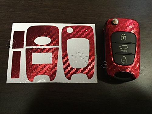 carbon-foil-chrome-red-for-hyundai-i10-i20-i30-ix20-ix35-elantra-and-many-more