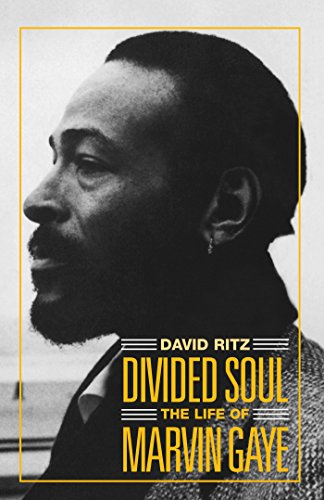 divided-soul-the-life-of-marvin-gaye