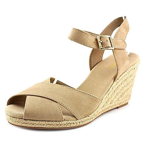 nine-west-move-over-femmes-us-12-beige-sandales-compenses