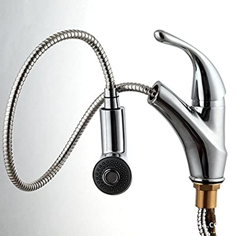 BL @ calibre Cocks type de robinet de cuisine robinet