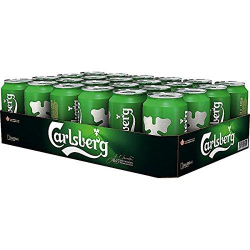 24-dosen-carlsberg-beer-bier-a-033l-liter-bier-inc-600-euro-pfand