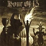 Songtexte von Hour of 13 - Hour of 13