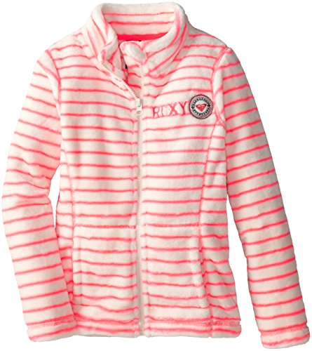 Roxy Roxy Kinder Skiunterwäsche Igloo Tech Tee LS Girls
