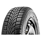 Dunlop Winter Response 2 MS - 195/65R15 - Winterreifen