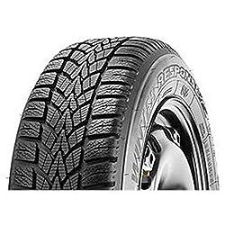 Dunlop SP Winter Response 2 195/65R15 91T Winter Tire