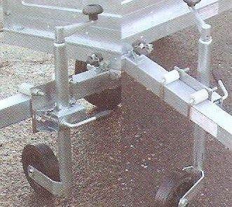 trailer-caravan-easy-fit-jockey-wheel-clamp-fixing-kit-50-and-60mm