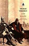L'été en enfer : Napoléon III dans la débâcle