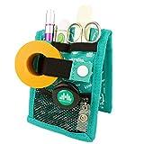 Mobiclinic | MINIKEEN'S | Organizador de enfermería | Color verde | Para...