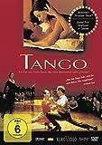 Tango kostenlos online stream