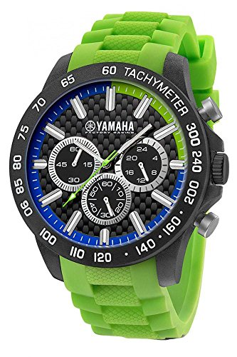 £90.85 Good Tw Steel – Men's Watch Y118