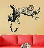Decals Design Wall Stickers Animal Desig...