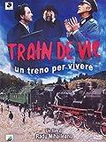 Train De Vie-Un Treno per Vivere (DVD) [Import Italien]