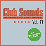 Club Sounds, Vol. 71 [Explicit]