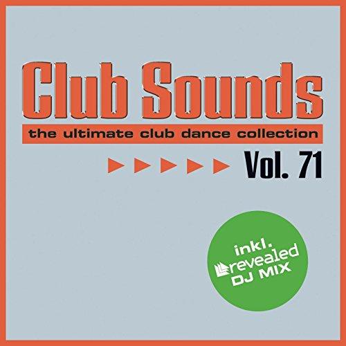 Club Sounds, Vol. 71 [Explicit]