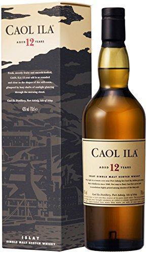 caol-ila-islay-malt-12-yo-single-malt-scotch-whisky