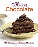 FINE COOKING - CHOCOLATE