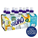 Robinsons Fruit Shoot Hydro Orange u Ananas 8 x 200 ml