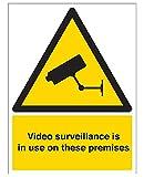 """Vsafety 6e012bc-s""""Video Vigilancia es en"""
