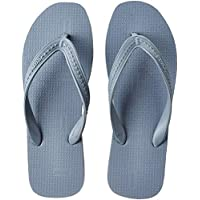 Relaxo Men's Gybk House Slippers-8 UK/India (42 EU) (CU0016G)
