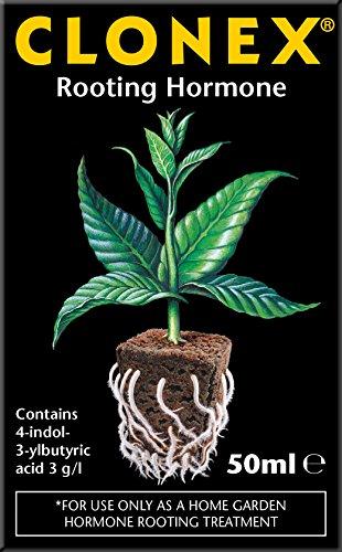 3-packungen-mit-50ml-clonex-professionelle-rooting-hormon-gel-ideal-fr-stecklinge-klonen-pflanzen-in